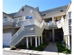 Photo of 11 Brentwood , Unit 86, Aliso Viejo, CA 92656 (MLS # PW18039870)