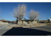 Photo of 34395 Western Drive, Barstow, CA 92311 (MLS # PW18040306)