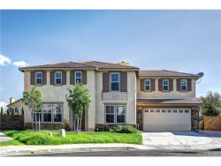 Photo of 6895 Guinevere Court, Eastvale, CA 92880 (MLS # PW18040348)
