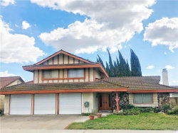 Photo of 548 E Meadowbrook Avenue, Orange, CA 92865 (MLS # PW18041381)