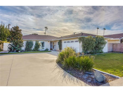 Photo of 449 S Greengrove Drive, Orange, CA 92866 (MLS # PW18041413)
