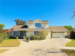 Photo of 11082 Mindora Street, Los Alamitos, CA 90720 (MLS # PW18041453)
