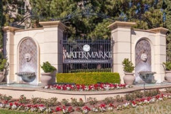 Photo of 3237 Watermarke Place, Irvine, CA 92612 (MLS # PW18041682)