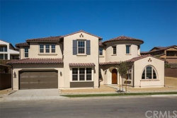 Photo of 2289 E Rosecrans Court, Brea, CA 92821 (MLS # PW18045978)