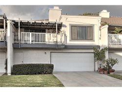 Photo of 2457 Morning Dew Drive, Brea, CA 92821 (MLS # PW18046326)