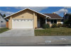 Photo of 7521 LEHIGH Place, Westminster, CA 92683 (MLS # PW18048740)