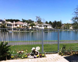 Photo of 86 Lakeside Drive, Buena Park, CA 90621 (MLS # PW18049082)
