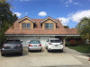 Photo of 15591 Garland Circle, Westminster, CA 92683 (MLS # PW18049707)