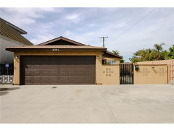 Photo of 8741 Valley View Street, Buena Park, CA 90620 (MLS # PW18051906)