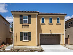 Photo of 315 Pinnacle, Lake Forest, CA 92630 (MLS # PW18052677)