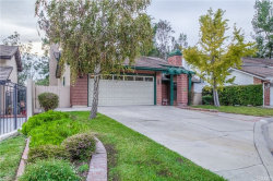 Photo of 1093 Oak Canyon Way, Brea, CA 92821 (MLS # PW18055241)