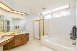 Tiny photo for 1093 Oak Canyon Way, Brea, CA 92821 (MLS # PW18055241)