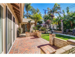 Photo of 1699 Minorca Place, Costa Mesa, CA 92626 (MLS # PW18055254)