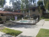Photo of 1806 N Fairview Street , Unit S, Santa Ana, CA 92706 (MLS # PW18056822)