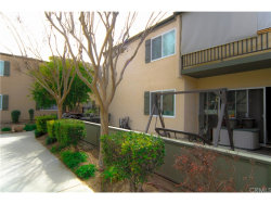 Photo of 25736 Player Drive , Unit R9, Valencia, CA 91355 (MLS # PW18057658)