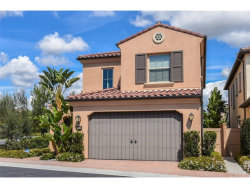 Photo of 98 Ashdale, Irvine, CA 92620 (MLS # PW18058307)