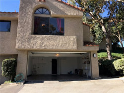 Photo of 1208 Walnut Grove Avenue , Unit D, Rosemead, CA 91770 (MLS # PW18058318)