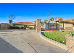Photo of 1222 Hollencrest Drive, West Covina, CA 91791 (MLS # PW18058477)