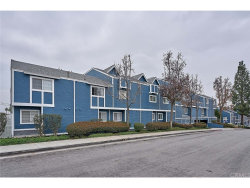 Photo of 219 S Redwood Avenue , Unit H, Brea, CA 92821 (MLS # PW18058787)