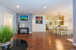 Photo of 959 Oak Street, Costa Mesa, CA 92627 (MLS # PW18058967)
