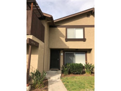 Photo of 8609 Elburg Street , Unit C, Paramount, CA 90723 (MLS # PW18059177)