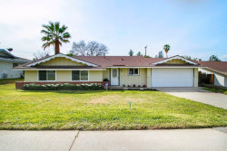 Photo of 125 Lido Street, Redlands, CA 92374 (MLS # PW18059964)