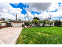 Photo of 18182 SAINT MORITZ Circle, North Tustin, CA 92705 (MLS # PW18060054)