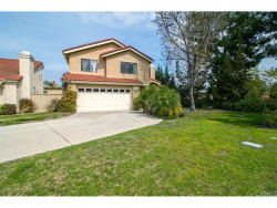 Photo of 26102 Donegal Lane, Lake Forest, CA 92630 (MLS # PW18060191)