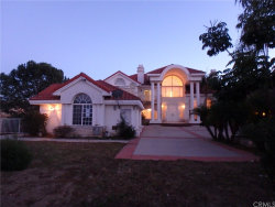 Photo of 24168 Highcrest Drive, Diamond Bar, CA 91765 (MLS # PW18060351)