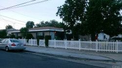 Photo of 13461 Obispo Avenue, Paramount, CA 90723 (MLS # PW18061316)