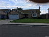 Photo of 8300 Tamarind Lane, Riverside, CA 92509 (MLS # PW18061499)