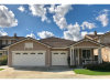 Photo of 23972 Old Pomegranate Road, Yorba Linda, CA 92887 (MLS # PW18062153)