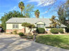 Photo of 1311 E Somerset Place, Long Beach, CA 90807 (MLS # PW18062609)