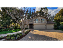 Photo of 6041 Country View Drive, Yorba Linda, CA 92886 (MLS # PW18063219)