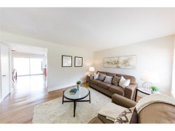 Photo of 10300 Columbia River Court, Fountain Valley, CA 92708 (MLS # PW18063691)