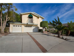 Photo of 1708 Baronet Place, Fullerton, CA 92833 (MLS # PW18063734)