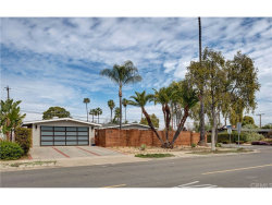 Photo of 216 Wake Forest Road, Costa Mesa, CA 92626 (MLS # PW18063792)