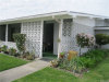 Photo of 1622 Merion Way M2 38G, Seal Beach, CA 90740 (MLS # PW18064052)