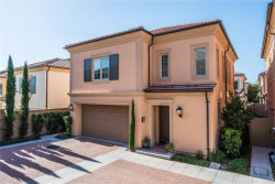 Photo of 74 Cactus Flower, Irvine, CA 92620 (MLS # PW18065158)