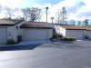 Photo of 2741 Craig Circle, Fullerton, CA 92835 (MLS # PW18066430)