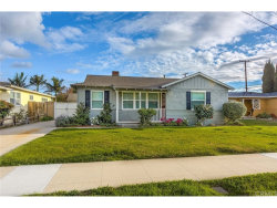 Photo of 1052 W Arbor Way, Orange, CA 92868 (MLS # PW18066814)