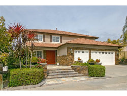 Photo of 60 Declaration Place, Irvine, CA 92602 (MLS # PW18067420)