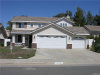 Photo of 23608 Wooden Horse, Murrieta, CA 92562 (MLS # PW18068401)