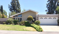 Photo of 25175 Rivendell Drive, Lake Forest, CA 92630 (MLS # PW18069257)