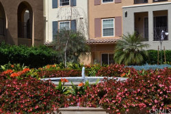 Photo of 12975 Agustin Place , Unit 108, Playa Vista, CA 90094 (MLS # PW18069570)