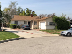 Photo of 721 N Grace Court, West Covina, CA 91790 (MLS # PW18074136)