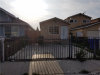 Photo of 22315 Joliet Avenue, Hawaiian Gardens, CA 90716 (MLS # PW18076556)