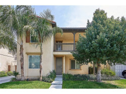 Photo of 15827 Approach Avenue, Chino, CA 91708 (MLS # PW18077311)