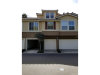 Photo of 1802 Crescent Oak, Irvine, CA 92618 (MLS # PW18078477)
