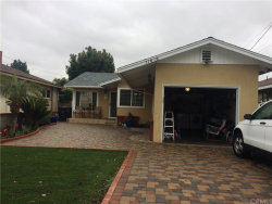 Photo of 11618 185th Street, Artesia, CA 90701 (MLS # PW18079353)